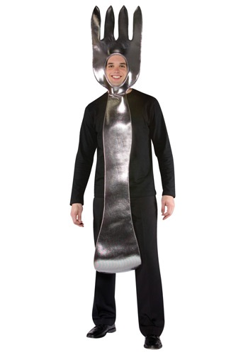 adult-fork-costume