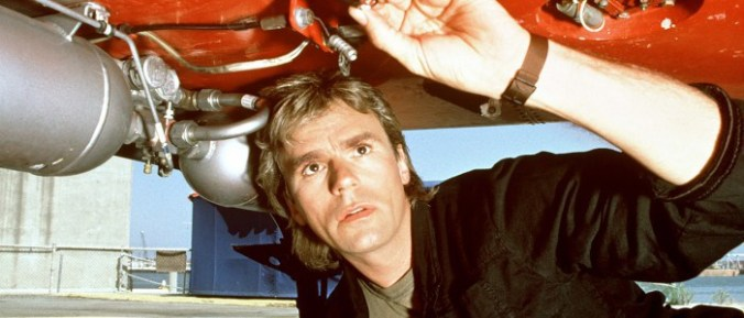 macgyver-hotwire-car-700x300